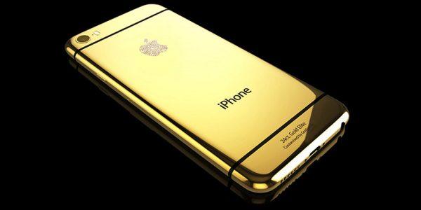 goldgenie-presente-sa-gamme-de-iphone-6-elite-limited-edition-24-carats_2
