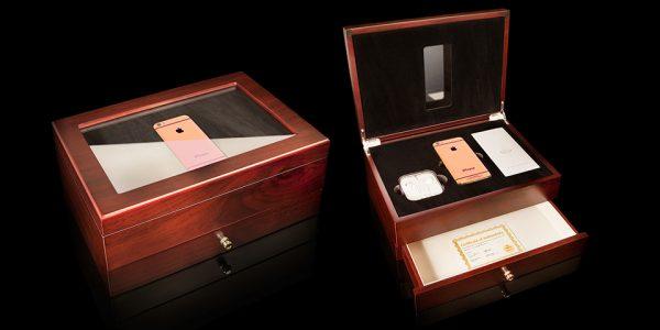 goldgenie-presente-sa-gamme-de-iphone-6-elite-limited-edition-24-carats_5