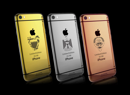 goldgenie-presente-sa-gamme-de-iphone-6-elite-limited-edition-24-carats_6