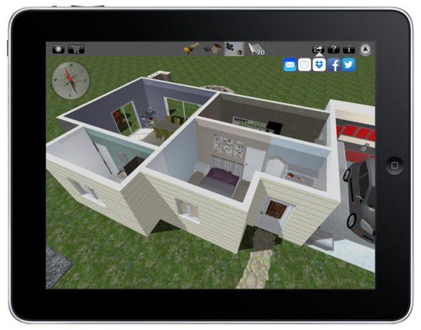 home-design-3d-disponible-a-seulement-089e
