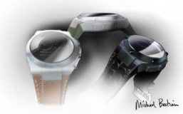 hp-travaille-sur-sa-propre-smartwatch-compatible-ios-et-android