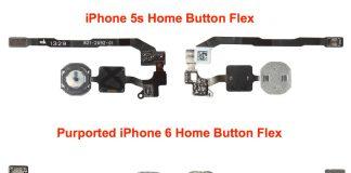 touchid-iphone-6-air
