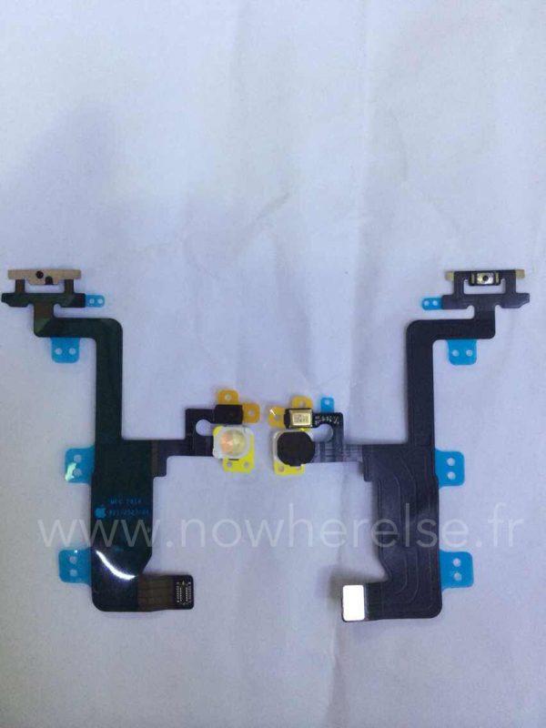 iphone-6-de-nouvelles-images-de-composants-et-les-boutons-touch-id_3