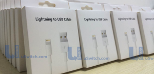 iphone-6-demonstration-video-du-cable-usb-lightning-reversible