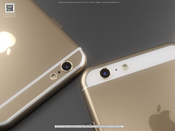 iphone-6-deux-versions-differentes-du-chassis-en-rendu-3d_1