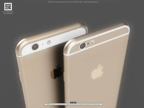 iphone-6-deux-versions-differentes-du-chassis-en-rendu-3d_2