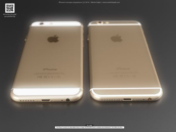 iphone-6-deux-versions-differentes-du-chassis-en-rendu-3d_3