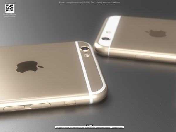 iphone-6-deux-versions-differentes-du-chassis-en-rendu-3d_4