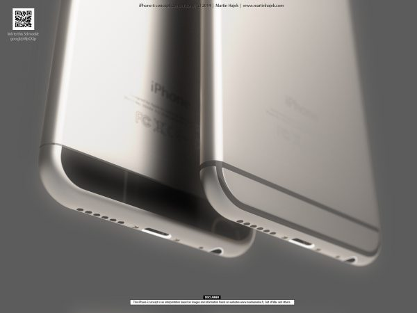 iphone-6-deux-versions-differentes-du-chassis-en-rendu-3d_5