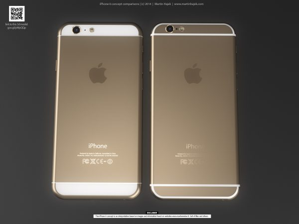 iphone-6-deux-versions-differentes-du-chassis-en-rendu-3d_6