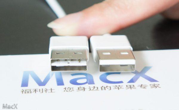 iphone-6-et-si-le-cable-lightning-reversible-n-etait-qu-une-imitation