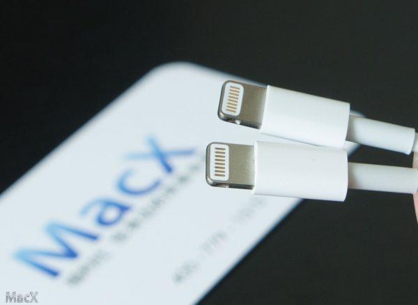 iphone-6-et-si-le-cable-lightning-reversible-n-etait-qu-une-imitation_5