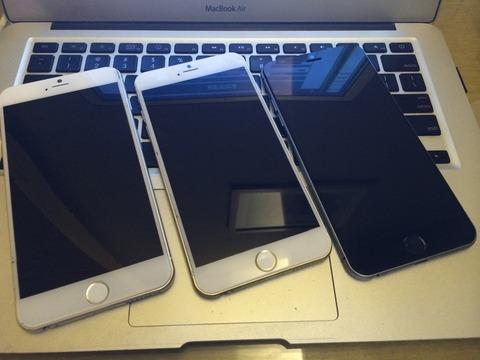 iphone-6-la-date-de-sortie-du-19-septembre-se-confirme-peu-a-peu