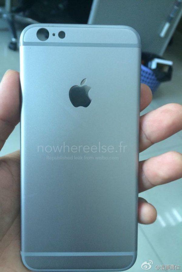 iphone-6-le-processeur-a8-en-fuite-et-des-images-de-qualite-du-chassis_3