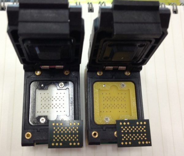 iphone-6-le-stockage-de-128go-se-confirme-en-images