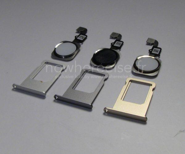 iphone-6-nouveaux-elements-en-fuite_8
