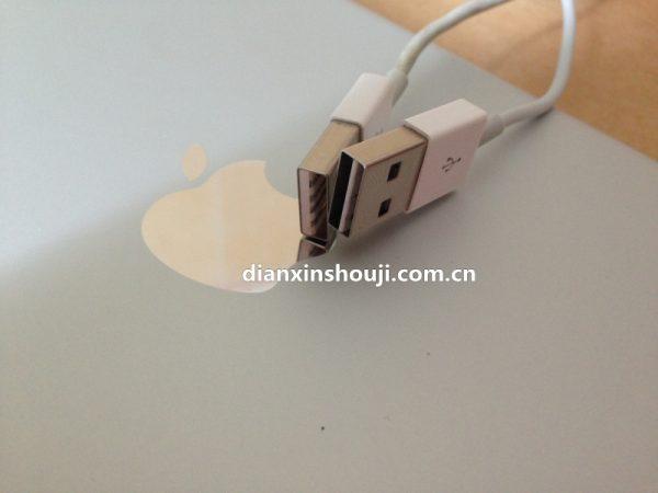 iphone-6-premier-test-du-cable-usb-3-lightning-reversible-avec-une-vitesse-de-chargement-de-20v_5