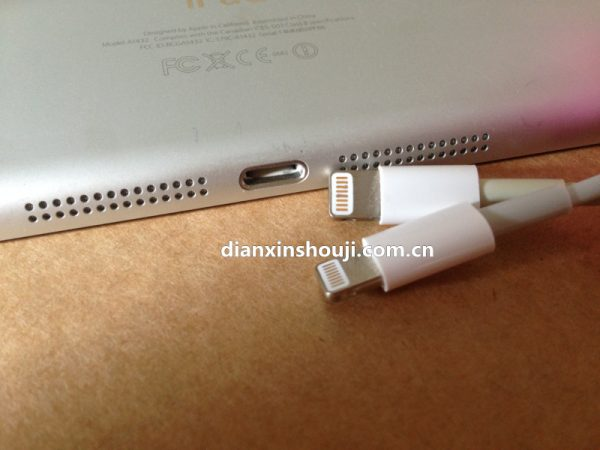 iphone-6-premier-test-du-cable-usb-3-lightning-reversible-avec-une-vitesse-de-chargement-de-20v_6