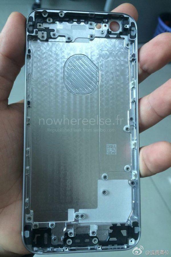 iphone-6-processeur-a8-en-fuite-images-qualite-du-chassis_5