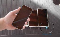 iphone-6-un-processeur-plus-puissant-pour-le-iphone-6-air-de-5-5-pouces