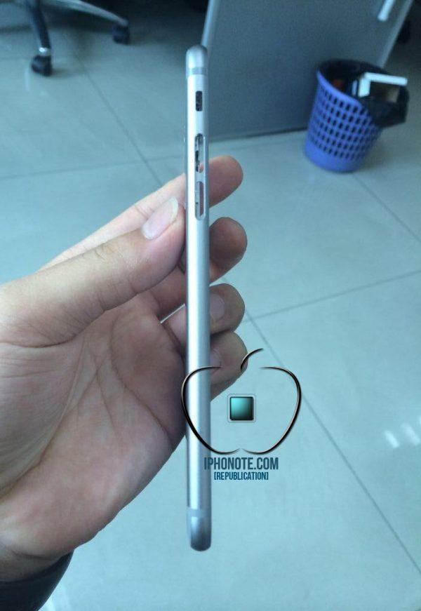 iphone-6-voici-de-nouvelles-photos-du-chassis-et-des-vitres_2