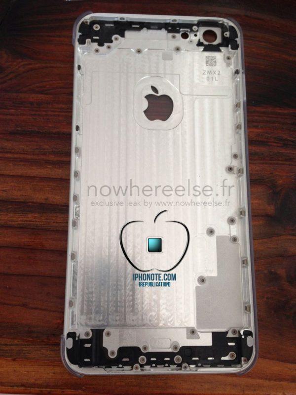 iphone-air-une-photo-du-chassis-du-iphone-6-de-5-5-pouces