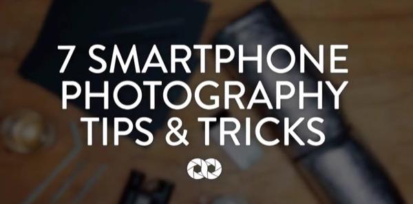 iphonote.com_7-techniques-pour-de-meilleures-photos-avec-votre-iphone-5s