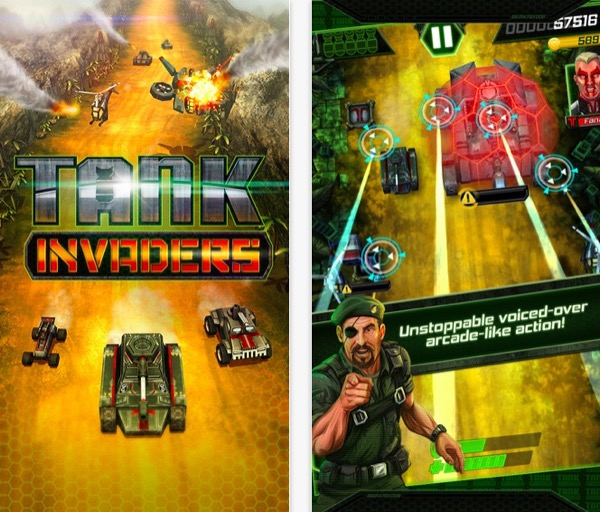 iphonote.com_Tank-Invaders-War-Against-Terror