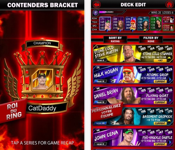 iphonote.com_WWESuperCard