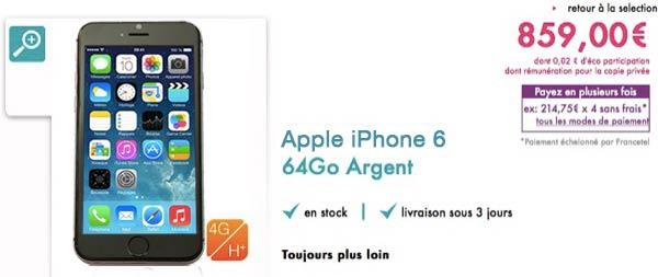 iphonote.com_acheter-iphone-6-sosh-quels-prix-et-quelle-date