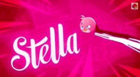 iphonote.com_angry-birds-stella-sera-lance-le-4-septembre