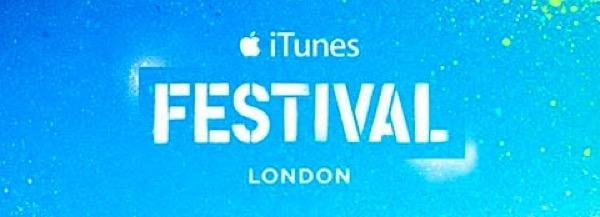 iphonote.com_apple-met-a-jour-la-liste-du-festival-itunes-2014-de-londres