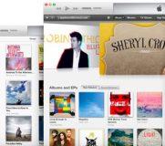 iphonote.com_apple-sort-itunes-11-3-1-avec-un-correctif-pour-les-podcasts