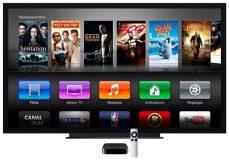 iphonote.com_apple-tv-le-stocks-sons-vides-un-nouveau-boitier-en-approche