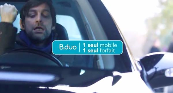 iphonote.com_b-duo-le-nouveau-service-de-bouygues-telecom-pour-avoir-deux-numeros-sur-une-seule-sim