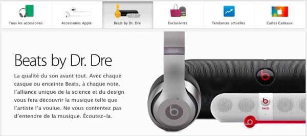 iphonote.com_beats-s-installe-dans-les-accessoires-des-apple-store-en-ligne