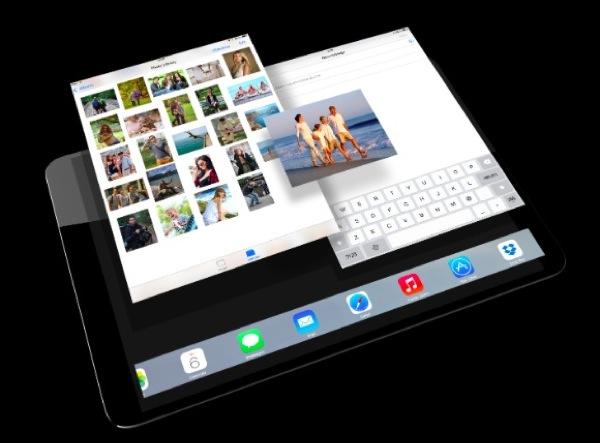iphonote.com_bloomberg-apple-pourrait-lancer-son-ipad-pro-de-12-9-pouces-debut-2015