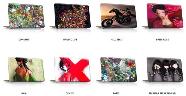 iphonote.com_concours-gagnez-3-skins-pour-votre-macbook