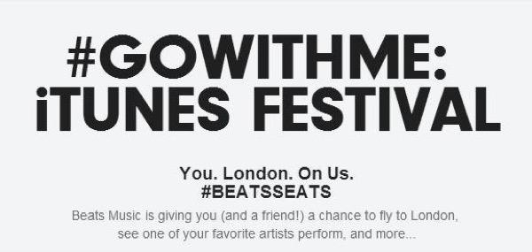 iphonote.com_gowithme-gagnez-des-billets-davions-pour-le-festival-itunes-a-londres-grace-a-beats-music