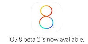 iphonote.com_ios-8-beta-6-disponible-pour-les-partenaires-d-apple