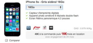 iphonote.com_iphone-6-free-mobile-a-quel-prix-et-quelle-date