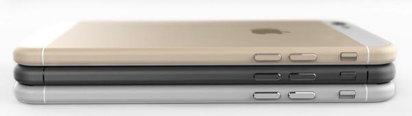 iphonote.com_la-thailande-accorde-a-apple-de-vendre-deux-modeles-iphone-6_2
