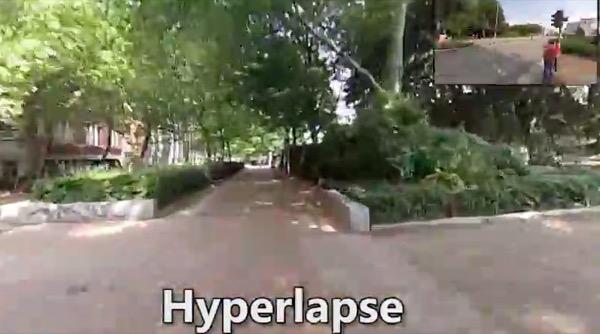 iphonote.com_microsoft-test-le-hyperlapse-encore-mieux-que-le-timelapse