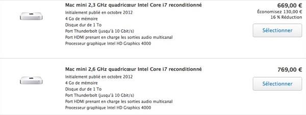 iphonote.com_refurb-store-apple-mac-min-i7-des-669e-macbook-air-2014-a-929e-et-plus