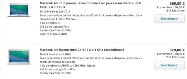 iphonote.com_refurb-store-apple-macbook-air-2014-a-929e-mb-pro-retina-a-1019e-et-autres