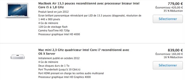 iphonote.com_refurb-store-apple-macbook-air-a-779e-macbook-pro-retina-13-a-1019e-et-autres