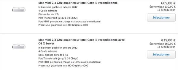 iphonote.com_refurb-store-des-imac-des-macbook-pro-et-des-mac-mini-a-partir-de-669e