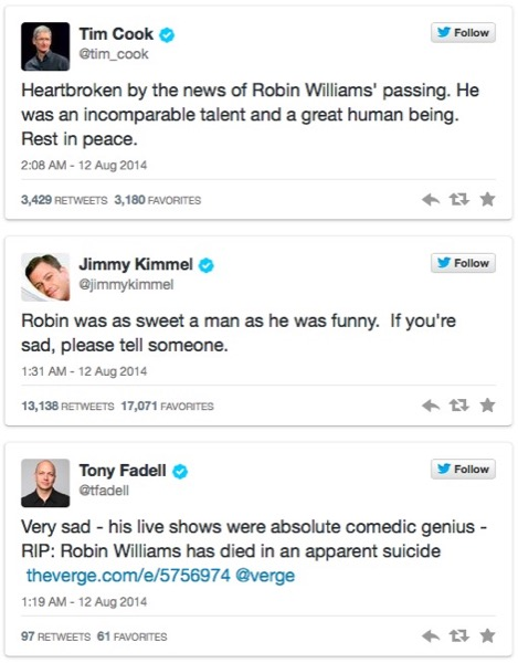 iphonote.com_robin-williams-sest-suicide-tim-cook-et-tony-fadell-lui-rendent-hommage-sur-twitter