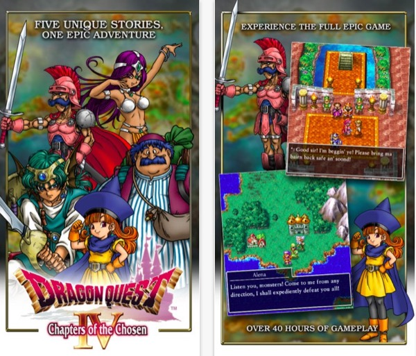 iphonote.com_square-enix-publie-dragon-quest-iv-pour-ios