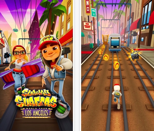 iphonote.com_subway-surfers-world-tour-debarque-a-hollywood-et-los-angeles